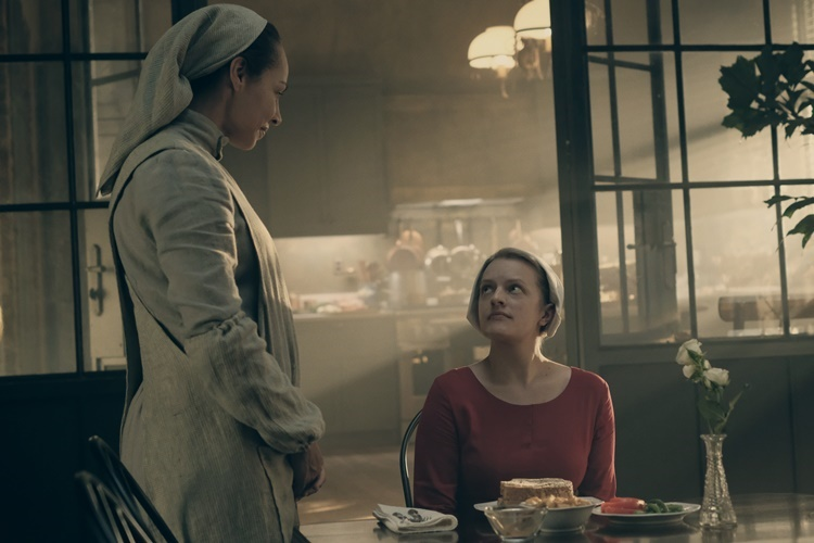 the-handmaid-s-tale-3-filmloverss