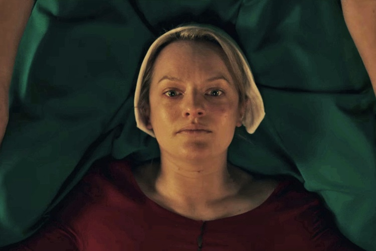 the-handmaid-s-tale-7-filmloverss