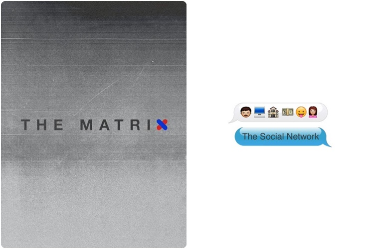 the-matrix-the-social-network-filmloverss
