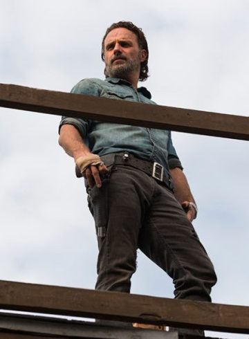 the-walking-dead-7-sezon-16-bolum-filmloverss