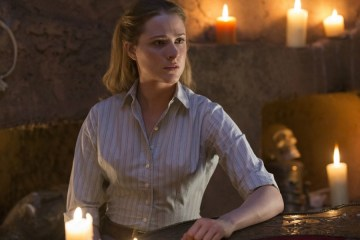 westworld-dolores-evan-rachel-wood-filmloverss