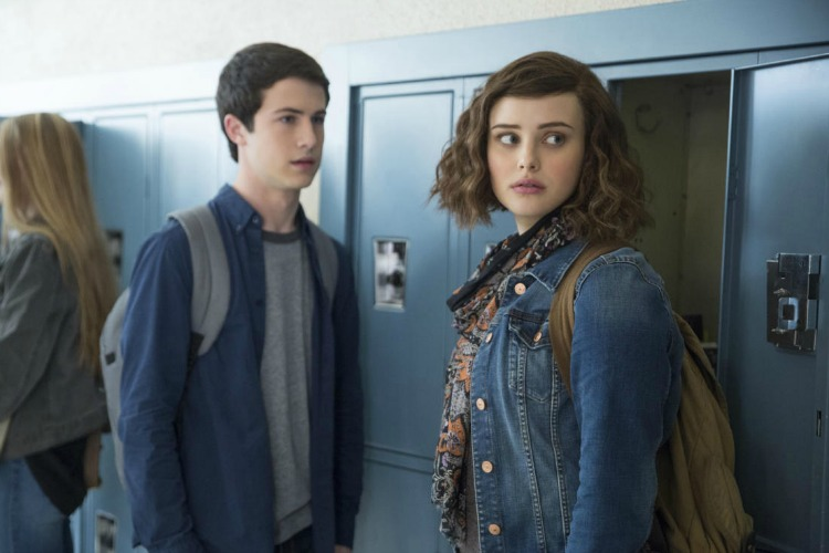 13-reasons-why-2-filmlovers