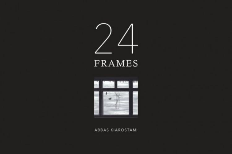 24-frames-abbas-kiarostami-poster-filmloverss