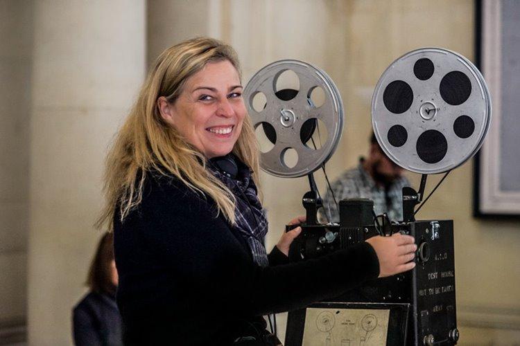 their-finest-director-lone-scherfig-filmloverss