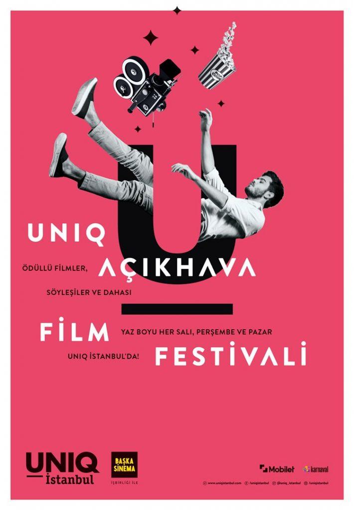 uniq-acikhava-film-fest-poster-filmloverss