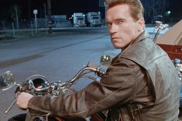 arnold-schwarzenegger-terminator-serisinin-devam-filminde-yer-alacak-filmloverss