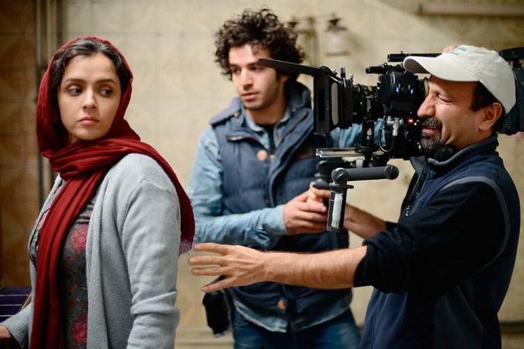 asghar-farhadi-nin-penelope-cruz-ve-javier-bardem-li-yeni-filminin-detaylari-belli-oldu-2-filmloverss