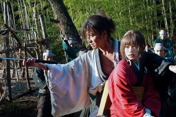 blade-of-the-immortal-filmloverss