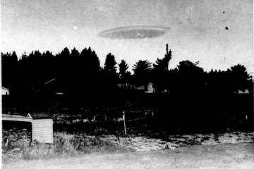 blue-book-ile-amerika-birlesik-devletleri-hava-kuvvetlerinin-ufo-arastirmalari-gun-yuzune-cikacak-filmloverss