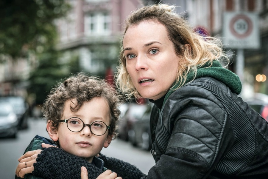 Yabancı Dilde En İyi Film Oscarı İçin Yarışacak Filmlerin Sayısı 9'a Düştü