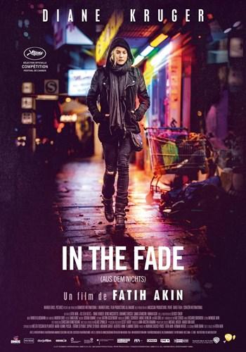fatih-akin-in-the-fade-filmloverss