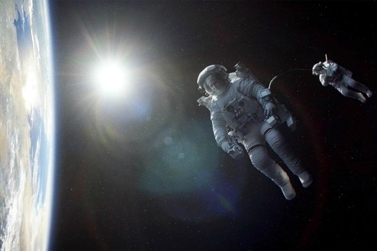gravity-2013-filmloverss