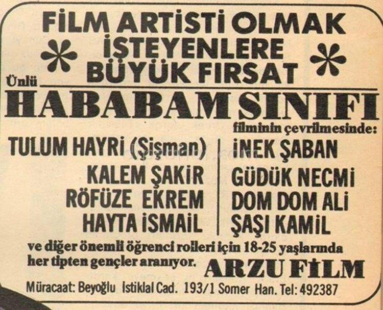 hababam-sinifi-oyuncu-ilani-filmloverss
