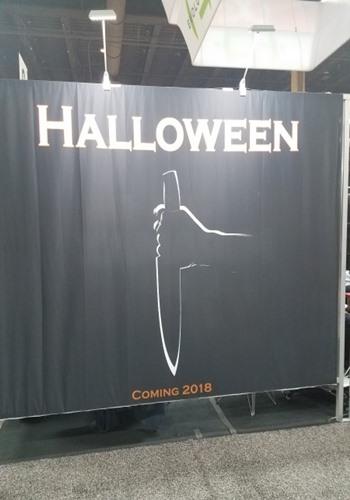 halloween-promo-poster-filmloverss