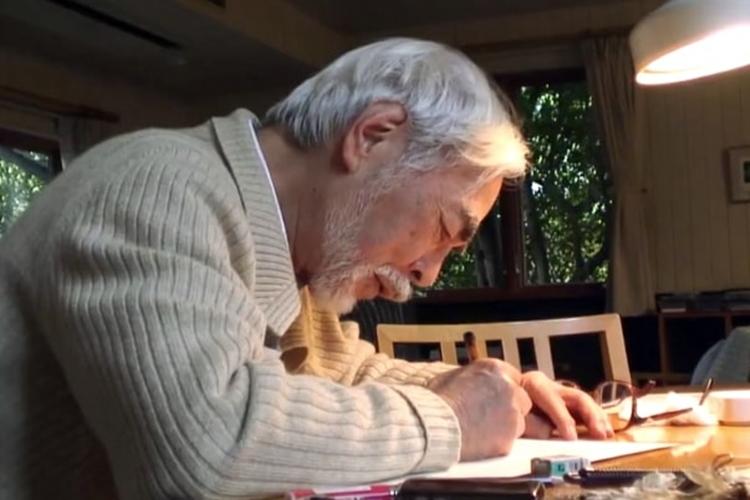 hayao-miyazaki-belgeseli-never-ending-man-in-fragmani-yayinlandi-1-filmloverss