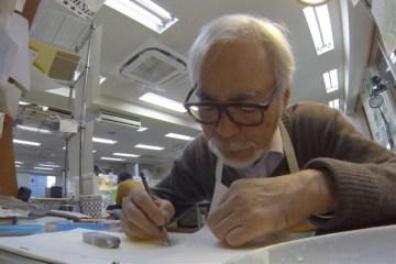 hayao-miyazaki-belgeseli-never-ending-man-in-fragmani-yayinlandi-filmloverss