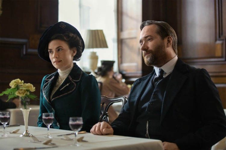 hayley-atwell-matthew-macfadyen-howards-end-filmloverss