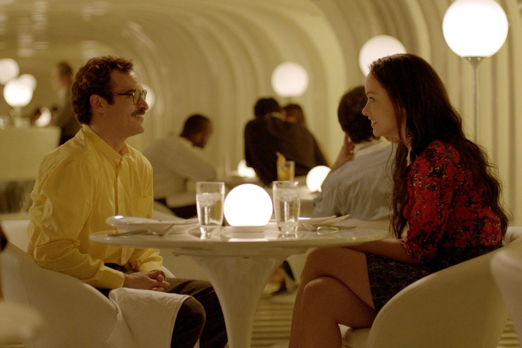 her-spike-jonze-filmloverss