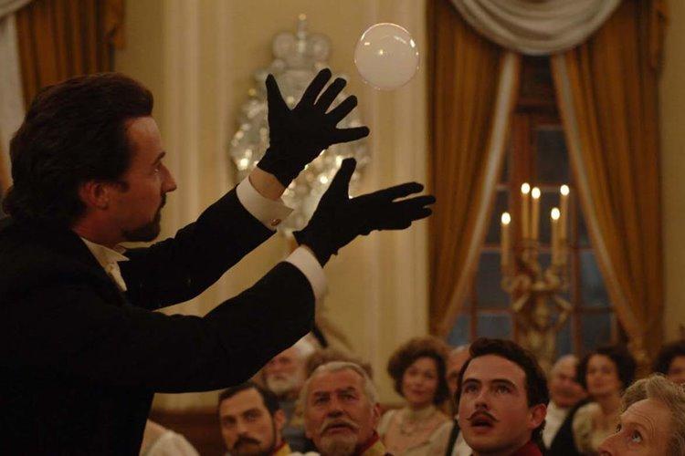 illusionist-filmloverss
