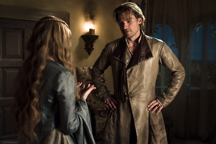 jaime-lannister-game-of-thrones-filmloverss