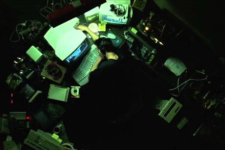 neo-matrix-filmloverss