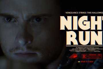 night-run-filmloverss