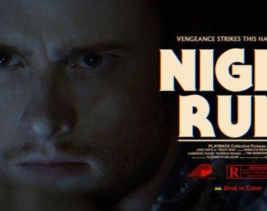 night-run-filmloverss