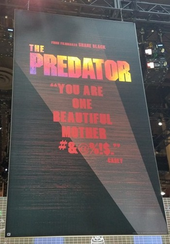 predator-poster-filmloverss
