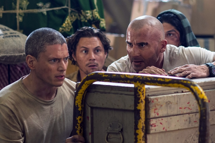 prison-break-5-sezon-5-bolum-incelemesi-1-filmloverss