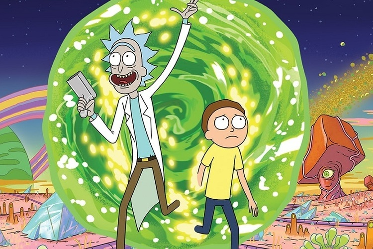 rick-and-morty-2