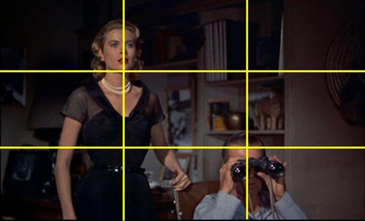 rule_of_thirds_in_rear_window-filmloverss