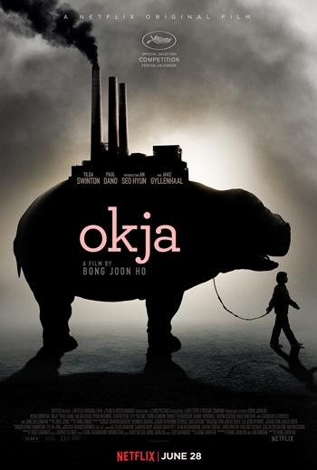 tilda-swinton-ve-jake-gyllenhaal-u-bir-araya-getiren-turkce-altyazili-okja-fragmani-yayinlandi-1-filmloverss