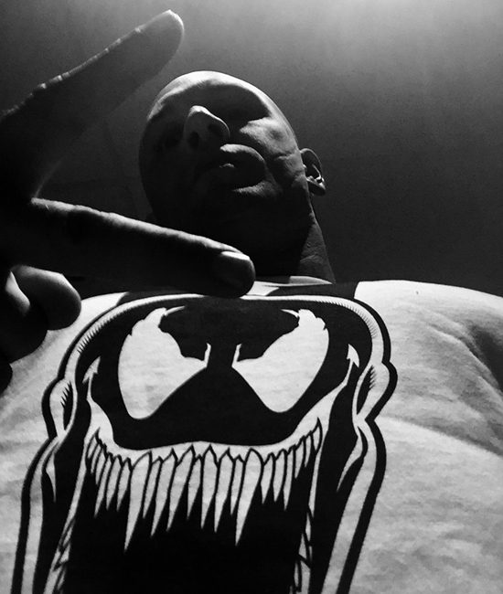 venom-tom-hardy-filmloverss