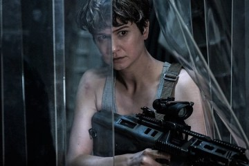 yaratik-covenant-alien-covenant-filmloverss