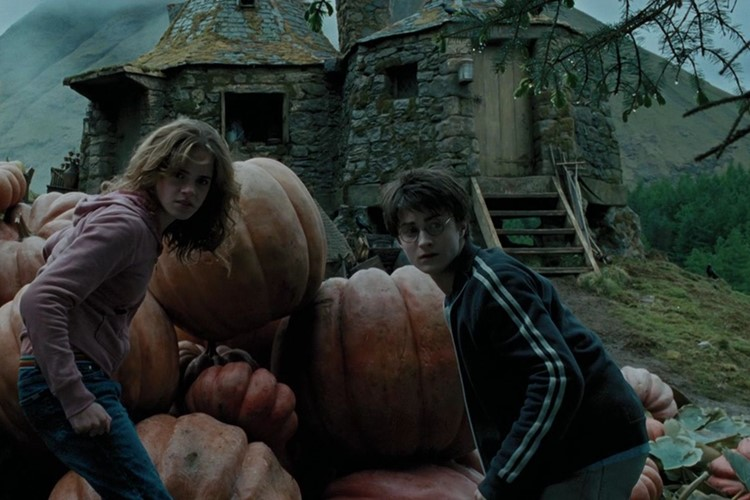 harry-potter-and-the-prisoner-of-azkaban-filmloverss