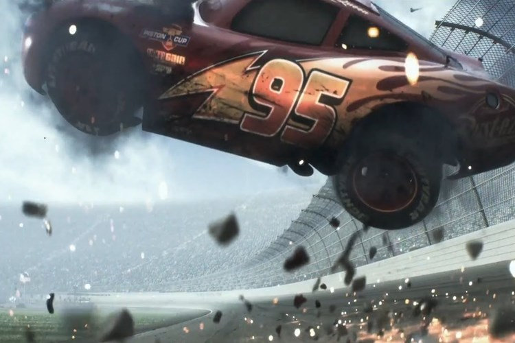 cars-3-filmloverss