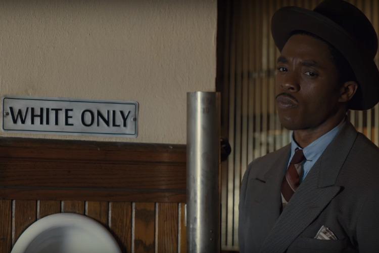 chadwick-boseman-marshall-2-filmloverss