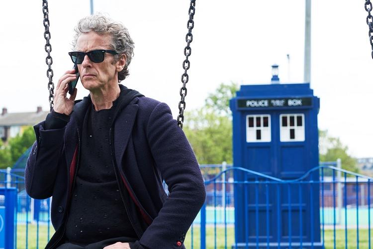 doctor-who-nun-eski-senaristi-13-doktor-un-kim-oldugunu-biliyor-2-filmloverss