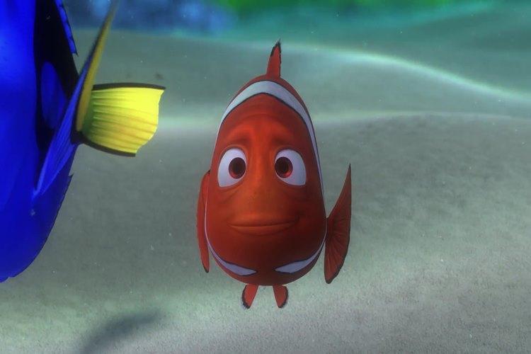 finding-nemo-marlin-filmloverss