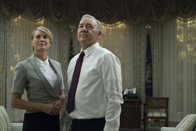 houseofcards5-filmloverss