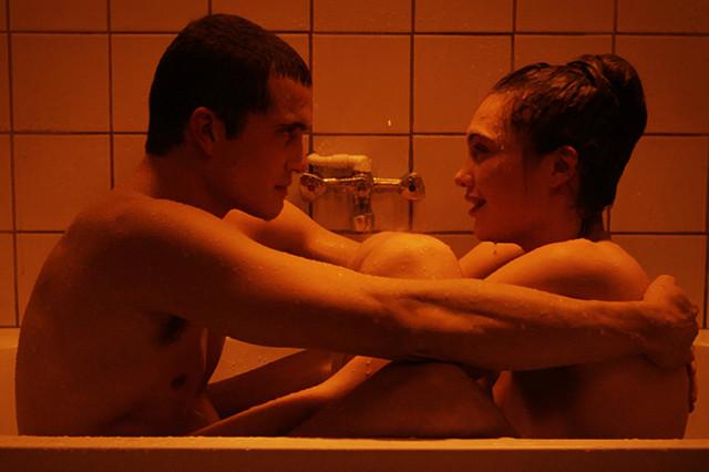love-by-gaspar-noe-filmloverss
