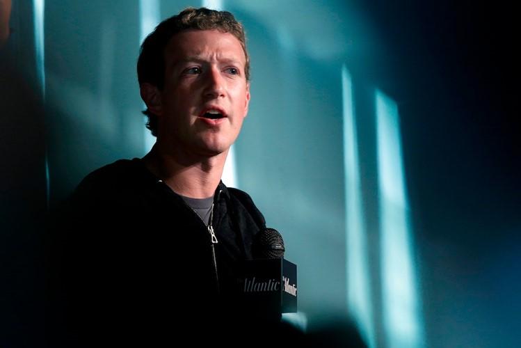mark-zuckerberg-facebook-filmloverss