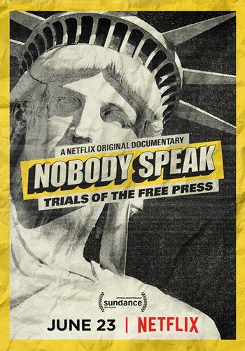 nobody-speak-poster