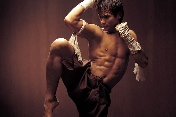 ong-bak-muay-thai-warrior-filmloverss