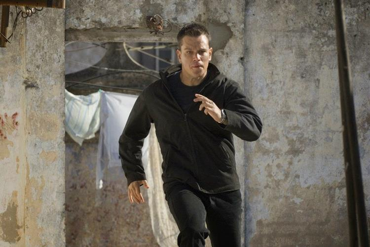 the-bourne-ultimatum-filmloverss