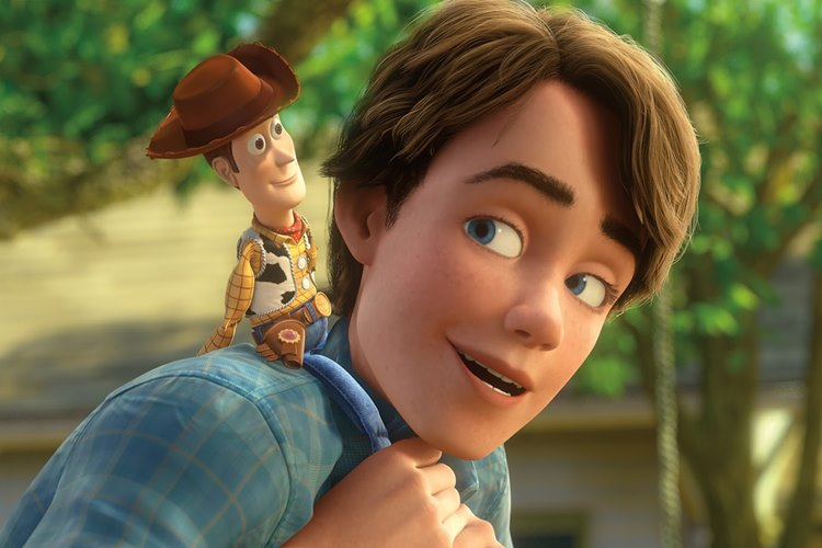 toy-story-3-filmloverss