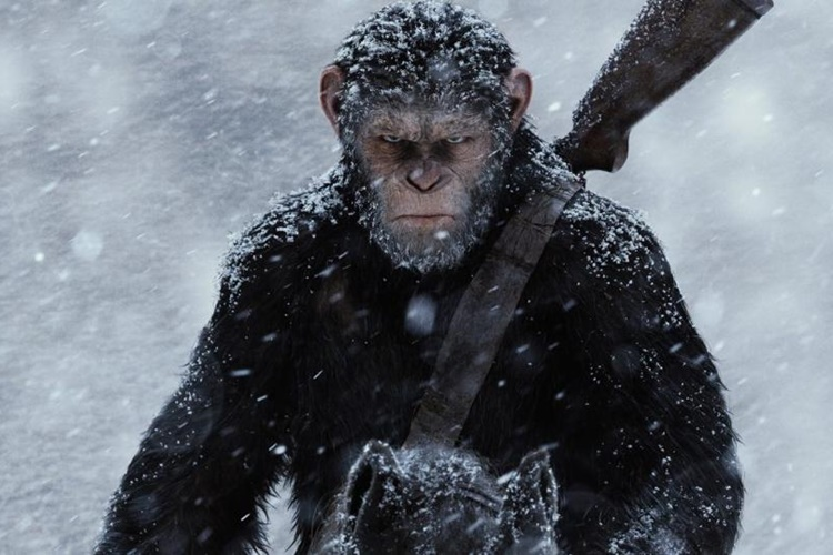 war-the-planet-of-the-apes-filmloverss