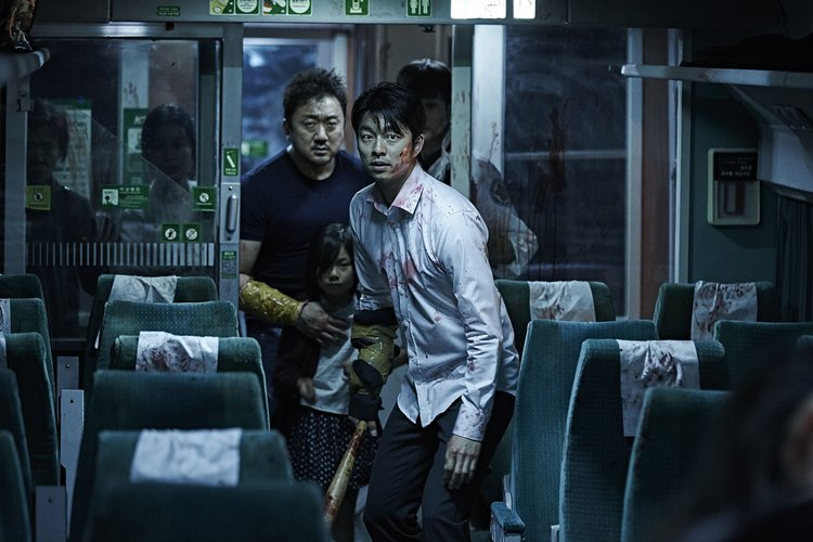 zombi-ekspresi-train-to-busan-filmloverss