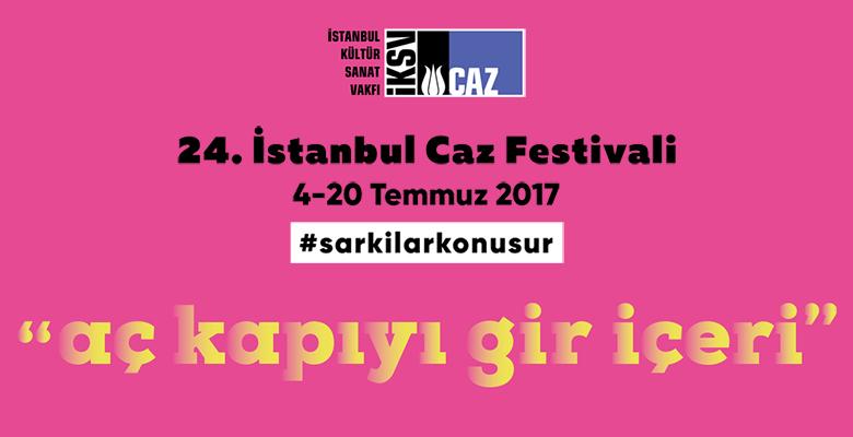 24-istanbul-caz-festivali-filmloverss