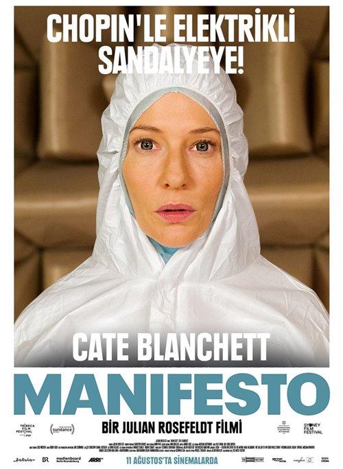 manifesto-karakter-afisi1-filmloverss